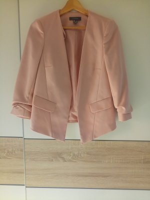 Atmosphere Blazer rosa