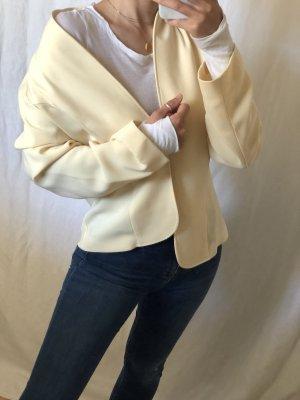 Vera Mont Blazer de esmoquin multicolor
