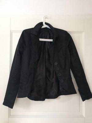 Vero Moda Unisex Blazer black