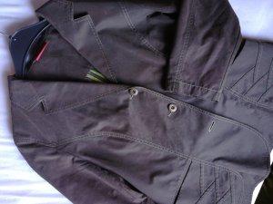 Blazer Anzug Jacke