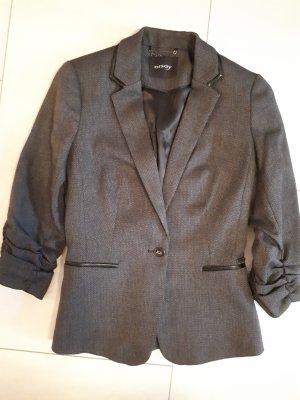 Blazer (Anzughose auch verfügbar) braun