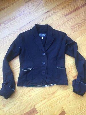 Blazer Armani Jeans 36