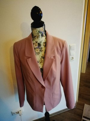 Ashley Brooke Blazer multicolored