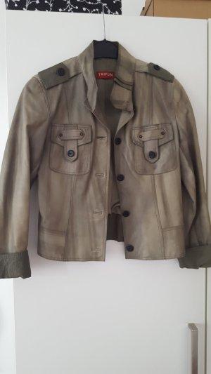 blazer aus der TAIFUN collection