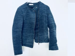 H&M Wool Blazer multicolored
