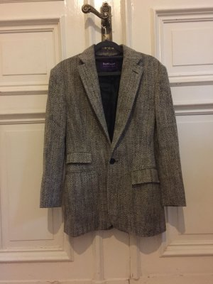 Ralph Lauren Wool Blazer multicolored wool