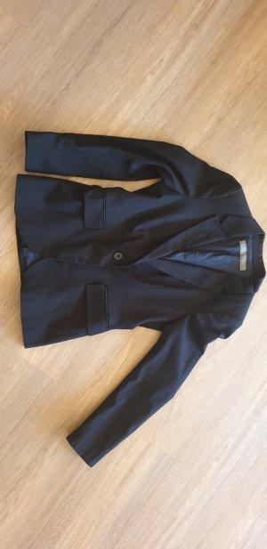 Blazer Basic Zara