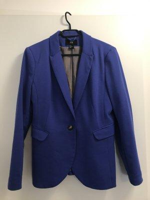Blazer blau von H&M 44