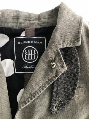 Blazer Blonde No. 8