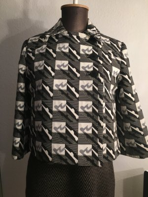 Blazer Bolero Jacke by Malene Birger Gr 36 S