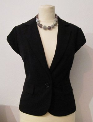 Blazer/Bolero von Betty Barclay in Gr. 36