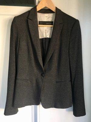 Blazer Business Look Sweater Blazer ZARA Gr. 38