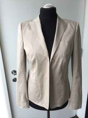 Blazer Business mit Elastane Gr. 40 WINDSOR