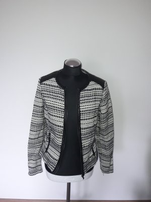 blazer c&a gr. 36
