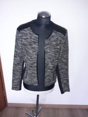 blazer c&a gr. 38