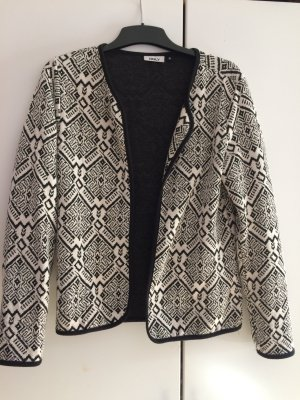 Blazer Cardigan Only M