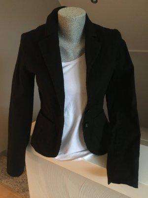 Blazer der Marke H&M, Größe 34, wie neu