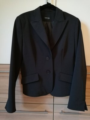 Blazer der Marke Taifun Collection 38