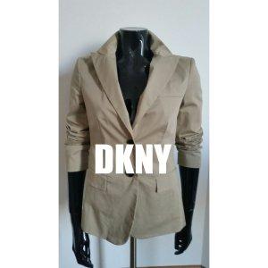 Blazer DKNY