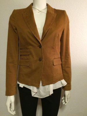 Blazer DRYKORN MADE FOR BEAUTIFIL PEOPLE