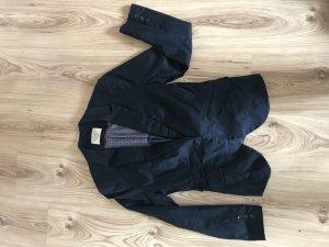 BAF Jersey Blazer azul oscuro-azul