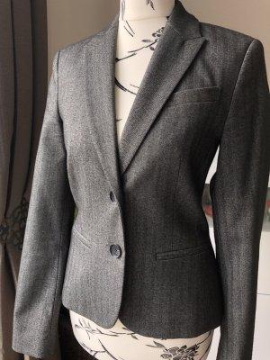 Blazer Esprit Collection grau Gr.32 top Zustand