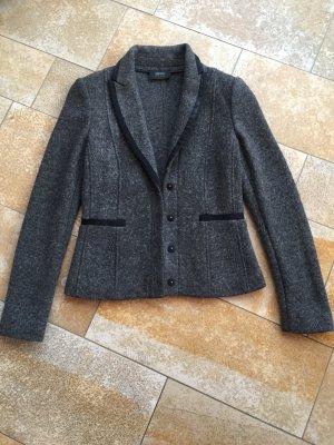 Blazer, Esprit Collection, Größe 34, einmal getragen