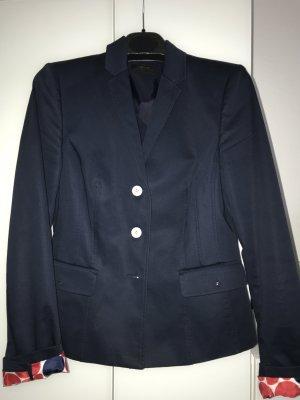 Blazer, Farbe dunkelblau, Esprit Collection Größe 38