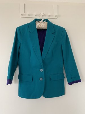 Blazer French Connection
