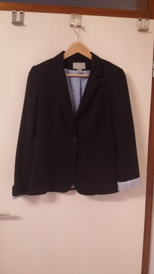 Blazer für den perfekten business look