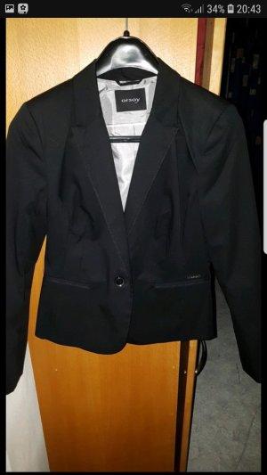 Orsay Blazer black