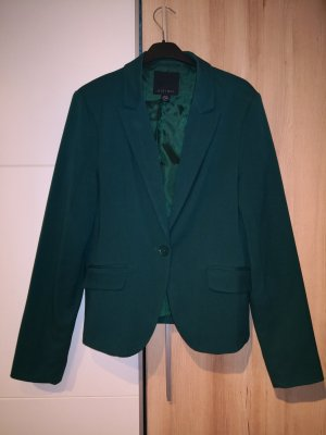 Blazer Gr 40 grün