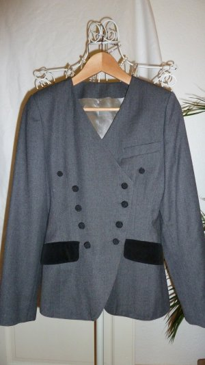 Blazer grau Betty Barclay