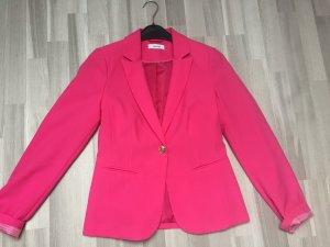 Blazer Größe 36 in pink