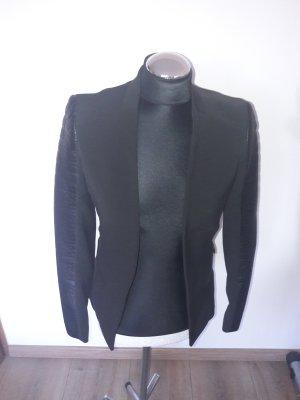 blazer h&m gr. 34
