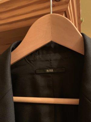 Blazer Hugo Boss Größe 38 schwarz