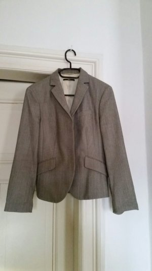 Blazer Hugo Boss *top*
