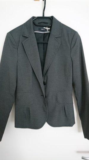 Blazer in Grau zu verkaufen