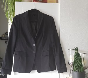 blazer in schwarz gr.36 laura Scott