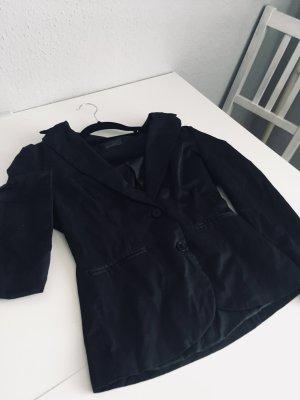 Blazer / Jacke 34, XS, vero moda , schwarz