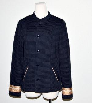 Blazer - Jacke - Cardigan Marinelook von Gerry Weber Gr.40