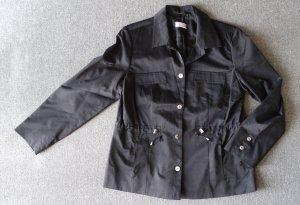 Bonita Blouse Jacket multicolored mixture fibre