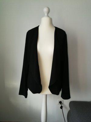 Blazer Jacke der Marke Promod schwarz
