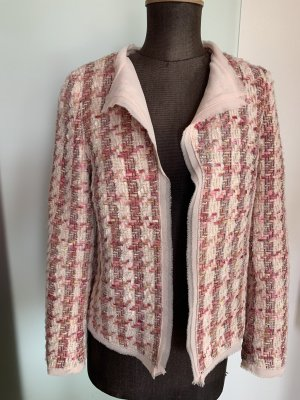 Basler Blazer Tweed multicolor