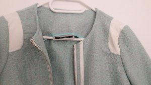 Blazer - Jacke  in Mint
