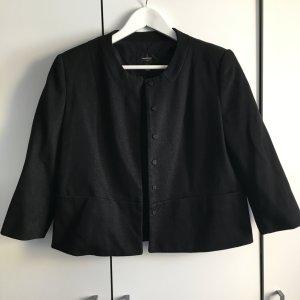 Blazer/Jacke MANGO Suit