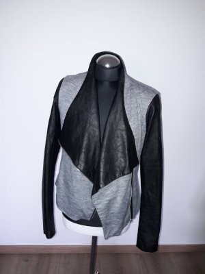 blazer jacke noisy may gr. m