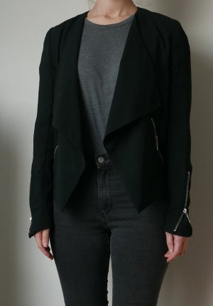 Blazer Jacke Review gr.S
