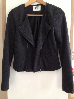 Vero Moda Blazer sweat multicolore