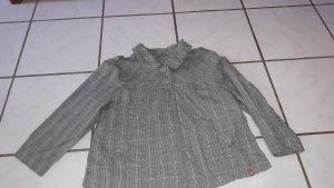 blazer jacke von Esprit gr XL